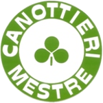 Logo Canottieri Mestre ASD
